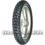 2,75-21 VRM163 45P TT Vee Rubber Enduro gumi