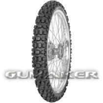 80/90-21 MC23 Rockrider 48P TT M+S Mitas enduro gumi