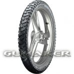 3,00-21 K60 51T TT Heidenau Enduro gumi