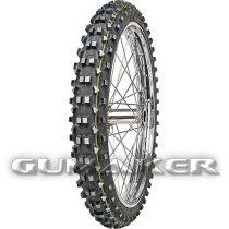90/90-21 C19 Super 54R TT Mitas Country cross gumi (sárga)