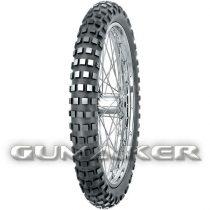 90/90-21 E09 TT 54R M+S Dakar Mitas Enduro gumi