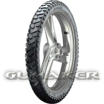 90/90-21 K60 54T TT Heidenau Enduro gumi