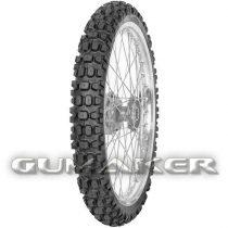 90/90-21 MC23 Rockrider TT 54R M+S Mitas Enduro gumi