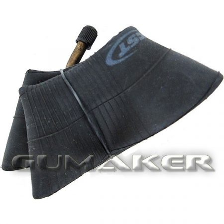 4,10/3,50-6 TR87 Cheng Shin ipari tömlő