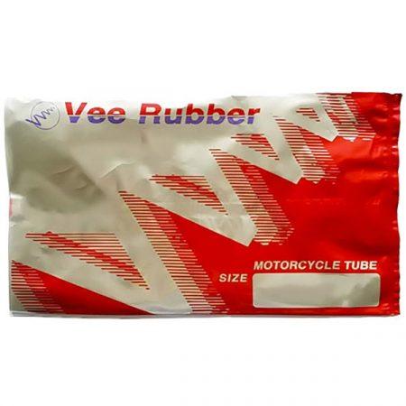120/100-18 TR4 Heavy Duty Vee Rubber motortömlő
