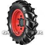 3,50-6 B16 TT 4PR Mitas mezőgazdasági gumi