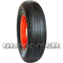4,00-6 14x4 V5501 TT 4PR Mitas ipari gumi