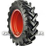 13x5,00-6 B12 TL/TT 4PR mezőgazdasági gumi