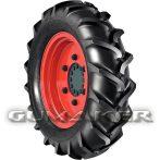 5,00-10 B16 TT 4PR Mitas mezőgazdasági gumi
