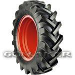4,00-12 B12 TT 4PR Mitas mezőgazdasági gumi