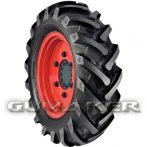 6,50/80-12 B18 TT 4PR Mitas mezőgazdasági gumi
