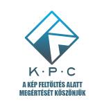KPC Goal 04 kitűző