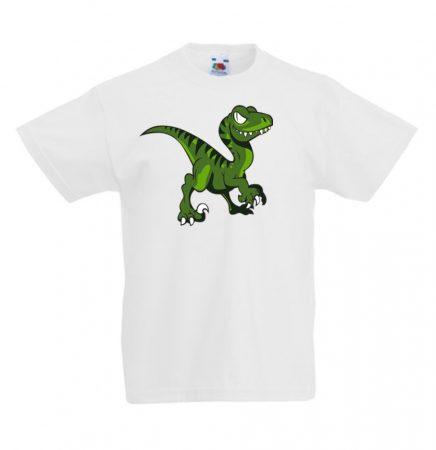 Predator gyerek póló több színben