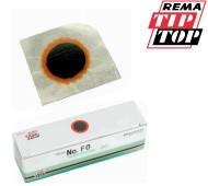 Tip-Top folt 16mm