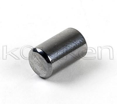 Koliken görgő  6,6 mm