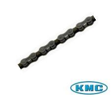 KMC Z410 lánc