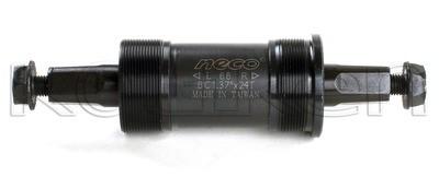 Neco MTB monoblokk 122,5-28