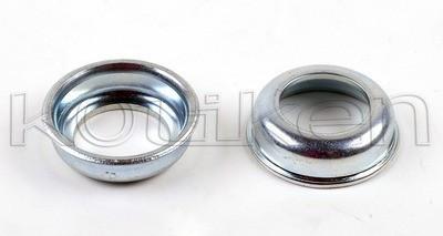 Koliken beütős csésze 40 mm