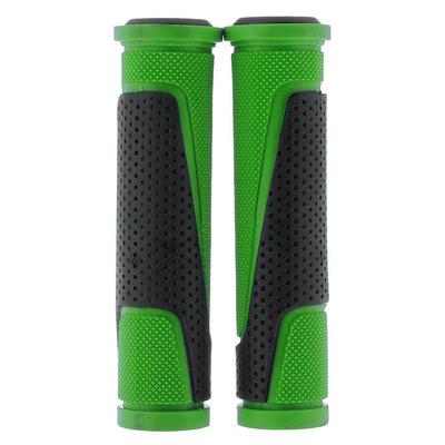 Koliken Lock-On markolat zöld
