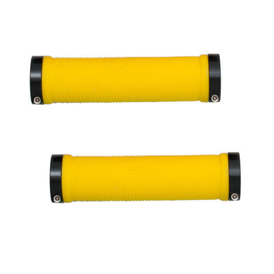 Koliken Lock-On markolat sárga