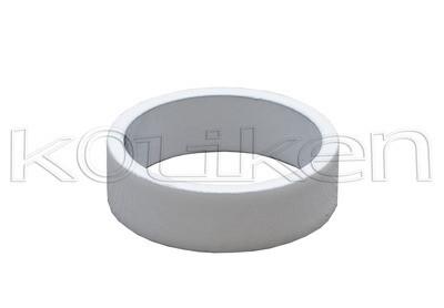 Koliken alumínium hézagoló gyűrű