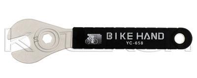 Bikehand szerelőkulcs 14