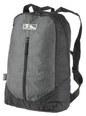 M-Wave összehajtható hátizsák