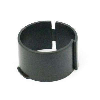 Koliken első váltó szűkítőgyűrű