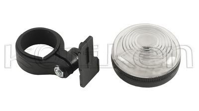 Koliken JY-106 első lámpa
