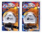 Q-Light lámpa szett