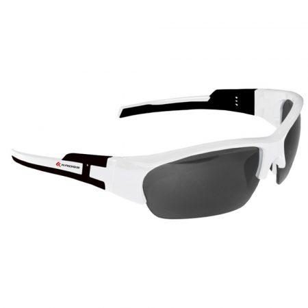 Kross kerékpáros polarizált napszemüveg