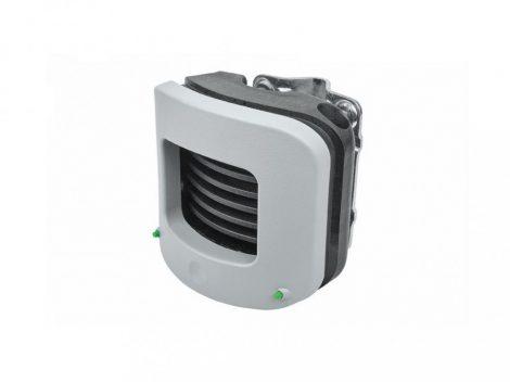 Polisport vázcső adapter - Guppy/Groovy gyerekülésekhez