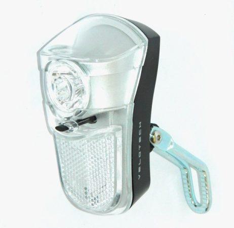 KPC 1LED első lámpa