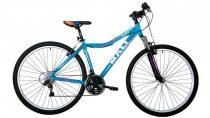 Mali Janice 29er kerékpár Kék