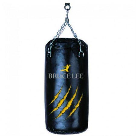 Bruce Lee 70cm-es boxzsák 14kg