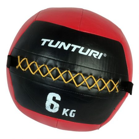 Wall Ball labda 6kg