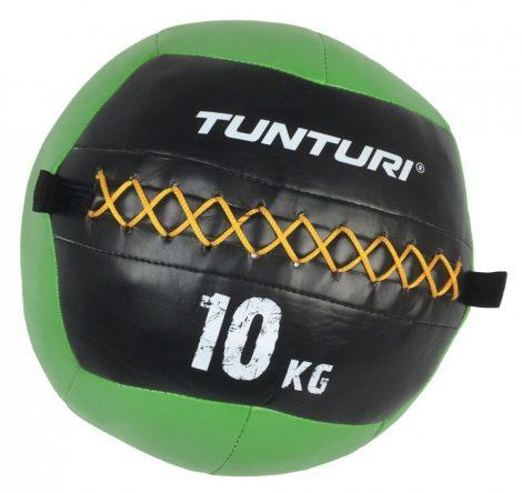 Wall Ball labda 10kg