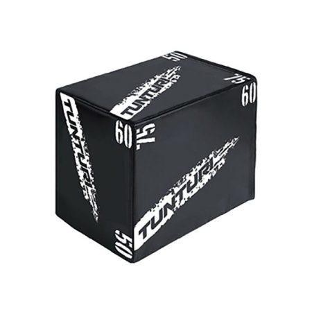 Tunturi Plyo Box Soft  40/50/60