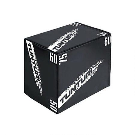 Tunturi Plyo Box Soft  50/60/75
