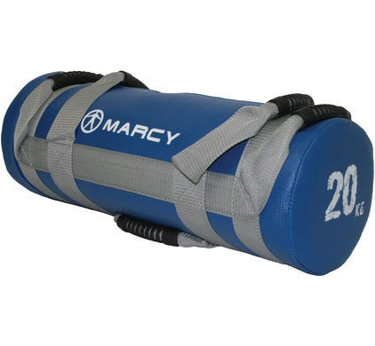 Power Bag súlyzsák 20kg