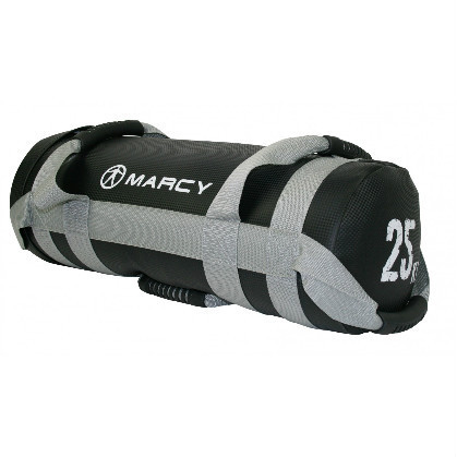 Power Bag súlyzsák 25kg