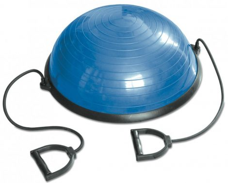 Tunturi Bosu Balance Trainer