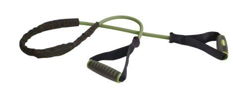 Fitnesz kötél (gyenge)