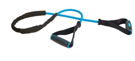 Fitnesz kötél (közepes)