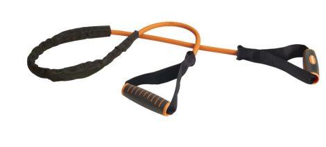 Fitnesz kötél (erős)