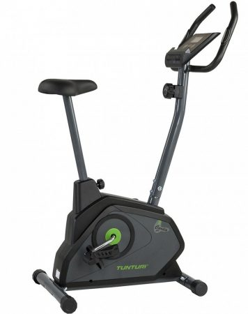 Tunturi Cardio Fit B30 szobakerékpár