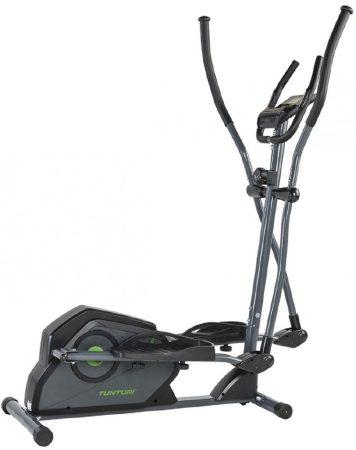 Tunturi Cardio Fit C30 elliptikus gép