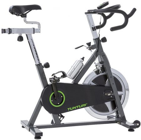Tunturi Cardio Fit S30 speed bike