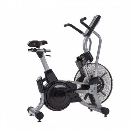 Platinum PRO by Tunturi professzionális air bike
