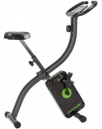 Tunturi Cardio Fit B20 X-Bike szobakerékpár